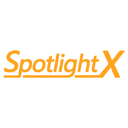 SpotlightX IM Gateway - Public IMs Integration&Logging  (messaging)